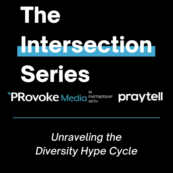 Praytell Intersection 2