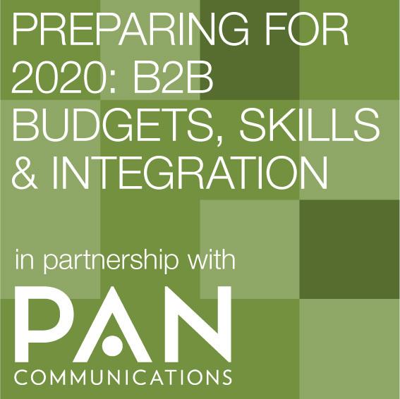 preparing-for-2020-rh-banner