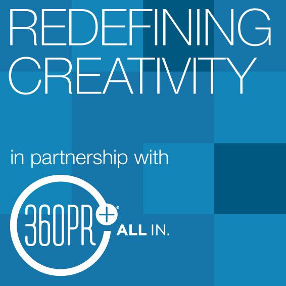 redefining-creativity-rh-banner
