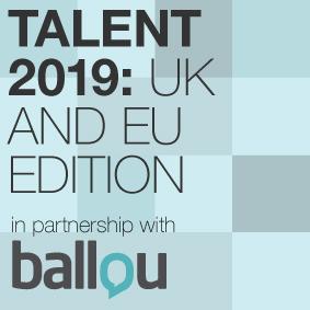 talent-2019-rh-banner