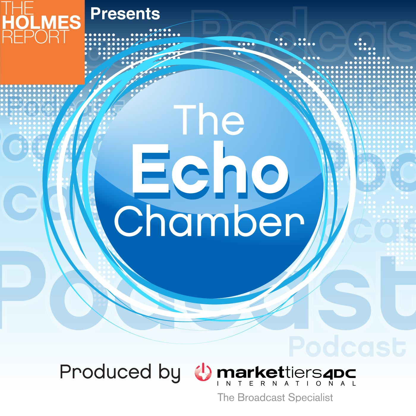 Echo Chamber 2015 square