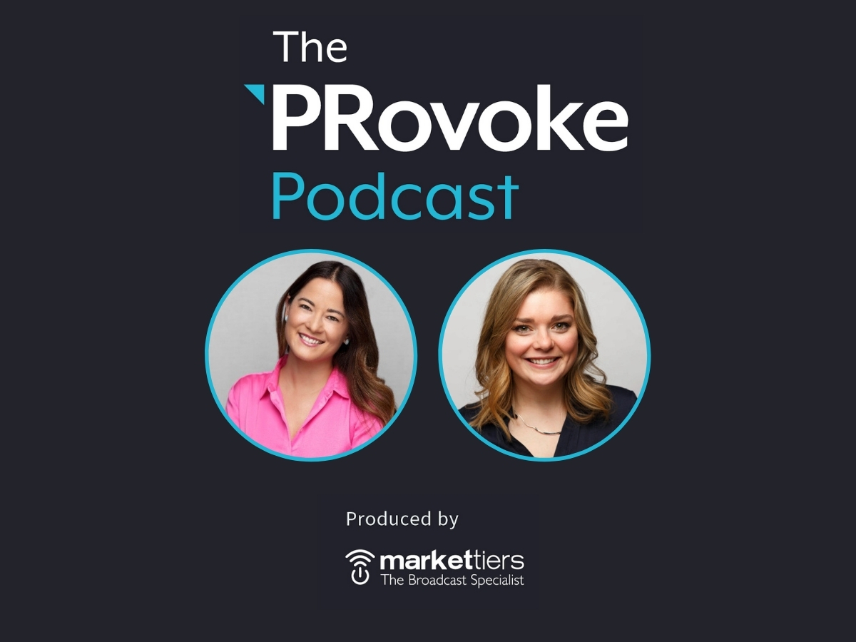Podcast: How 2020 Changed Influencer Marketing