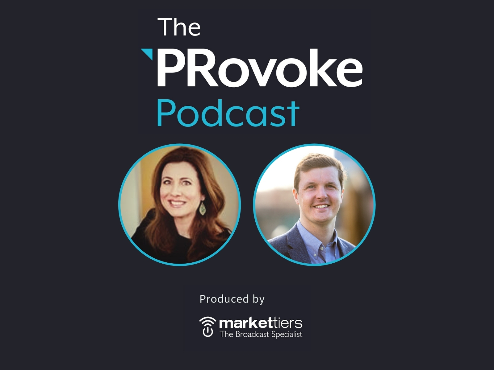 Podcast: Vaccine Confidence With Novavax's Silvia Taylor And Crisp's Adam Hildreth