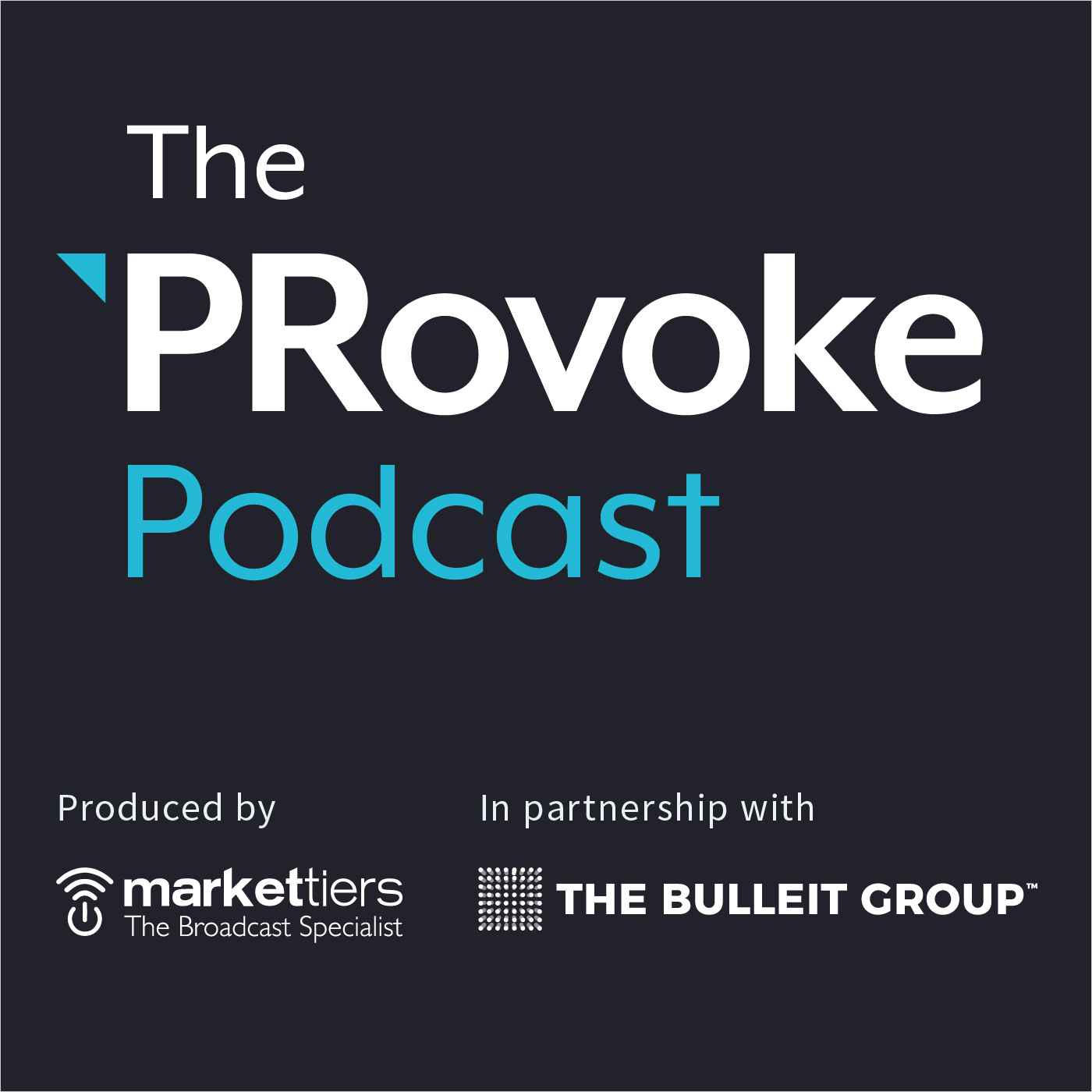 the-provoke-podcast-cover