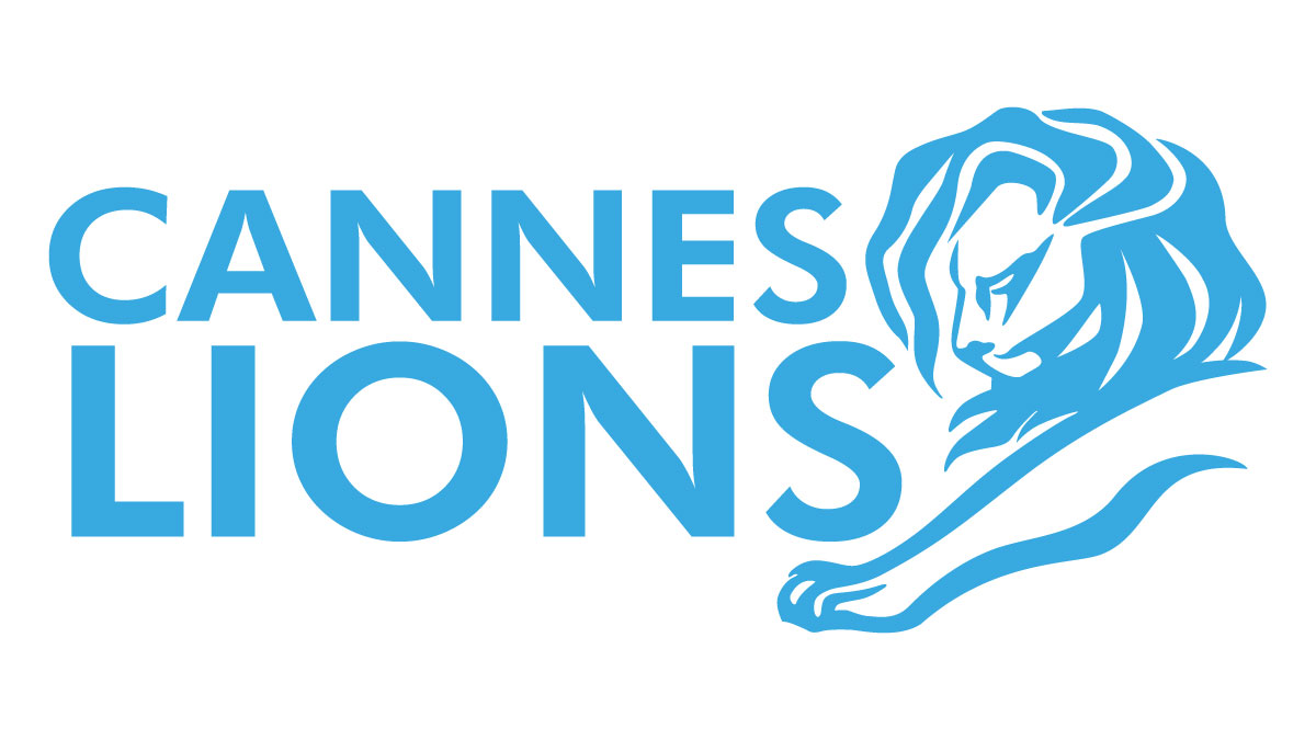 12 Cannes Lions Events To Plan Your Week Around