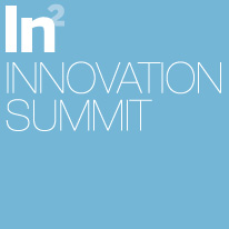 In2 Innovation Summit EMEA