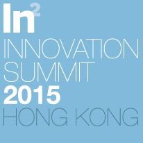 In2 Innovation Summit 2015