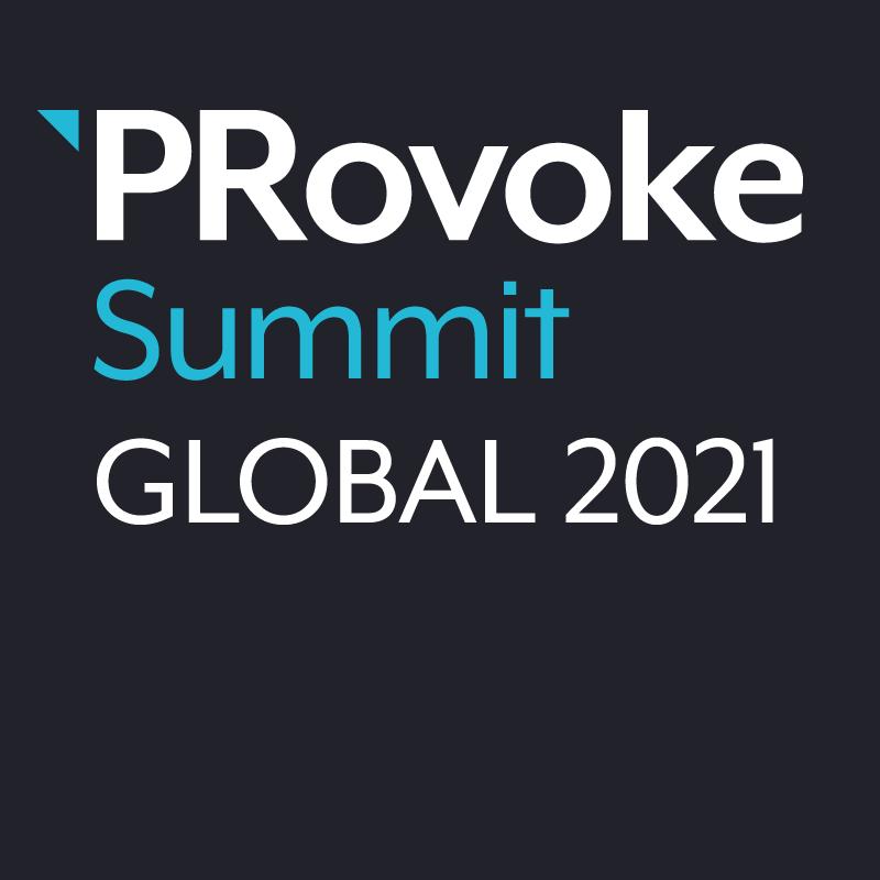 PRovokeSummit Global