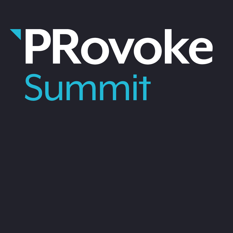 PRovoke Media Regional Series