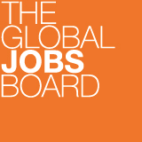 the-global-jobs-board-thumb