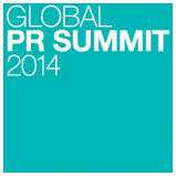 Global PR Summit
