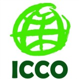 ICCO Summit