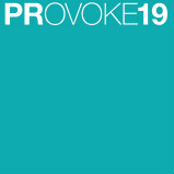 PRovoke: Global PR Summit