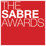 SABRE Awards: 29 Jan Late Deadline