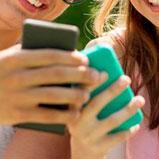 Social & Digital