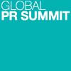 PRovoke19: Global PR Summit