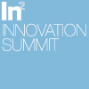 In2 Innovation Summit