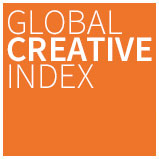 Global Creative Index