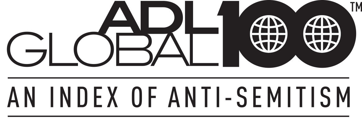 First International Resources_ADL Global 100 Logo
