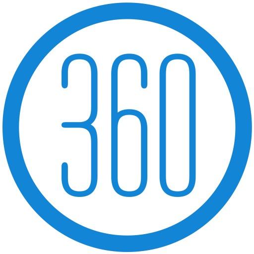360-Logo-300dpi-CMYK