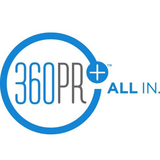 360prplus-allin-logo-cmyk copy