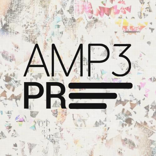 AMP3_logo