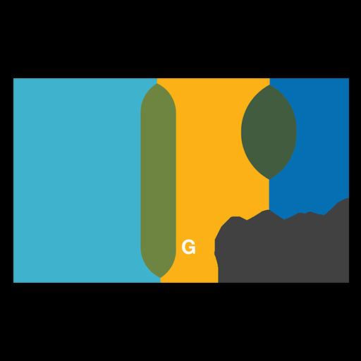 512x512 Logo APO Group