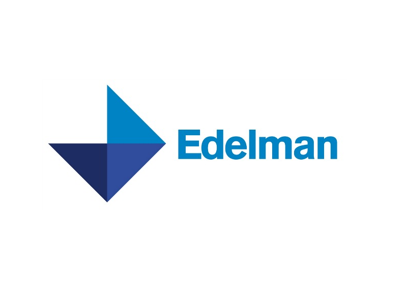 Edelman Lays Off 15 Employees In Australia