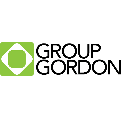 Group Gordon