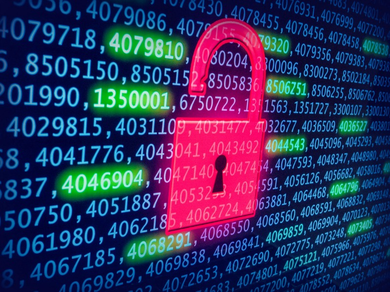 When, Not if: Protecting Your Corporate Reputation In A Data Breach