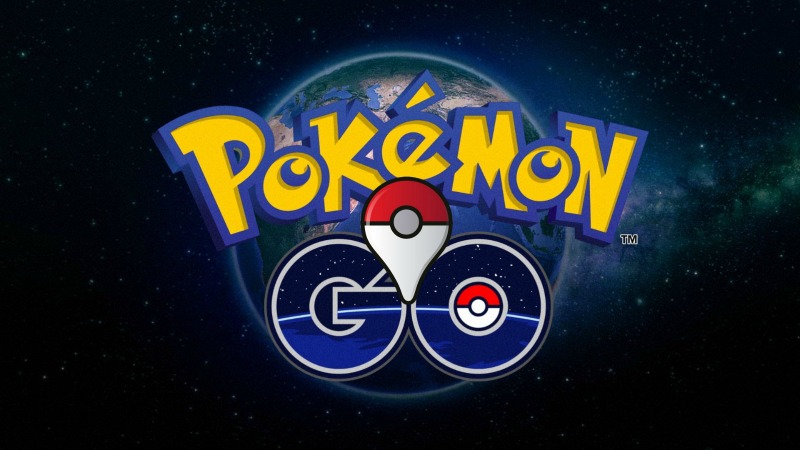 You 'Gotta Catch' Pokémon's Storytelling Strategy