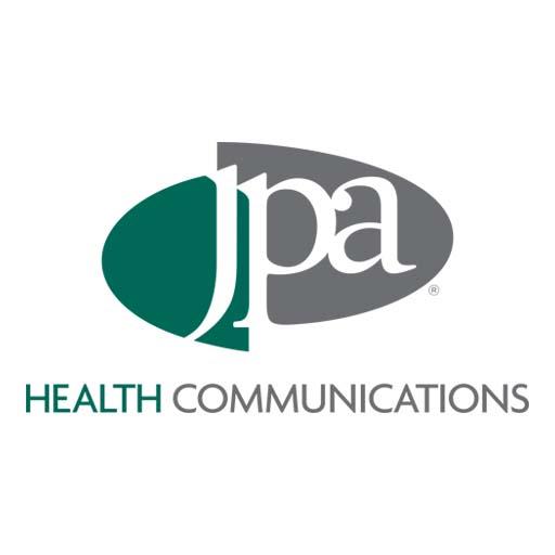 JPA logo - 512x512