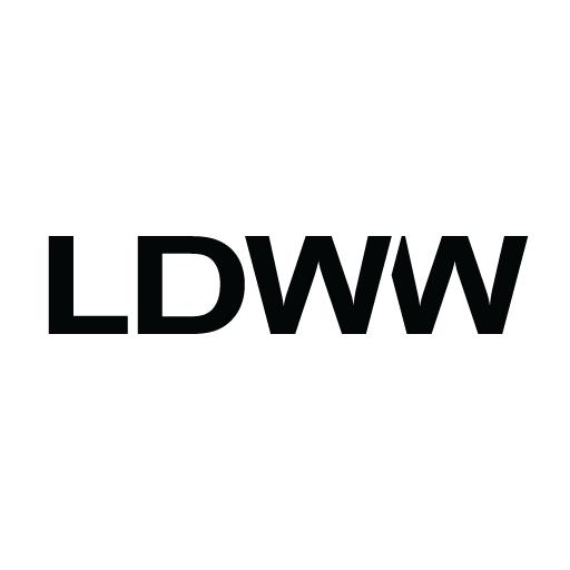 LDWW_logo-512x512