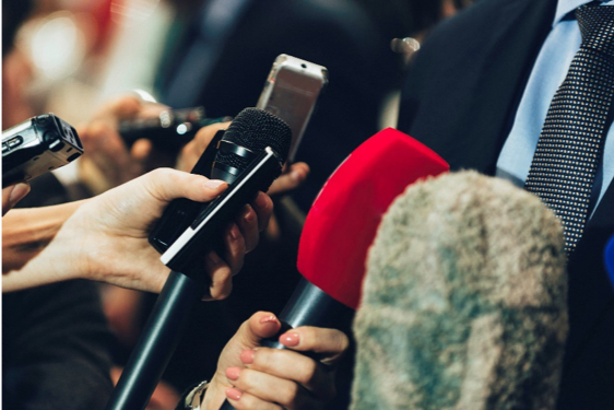 Social Activism: If Your Brand Takes A Stand, Back It Up With Action
