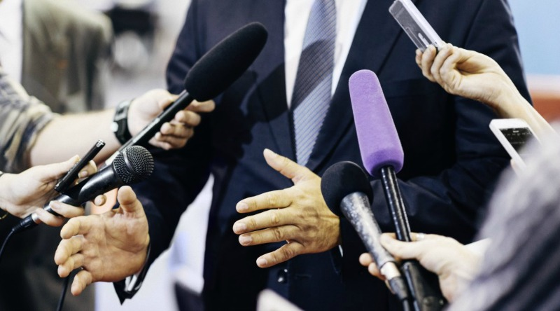 The Future And Challenges Of Corporate Communications