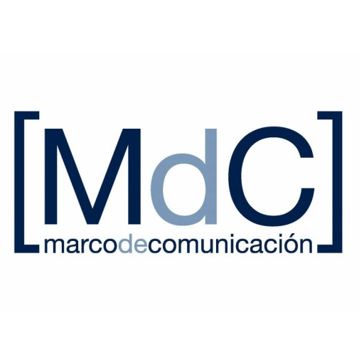 MarcodeComunicacion