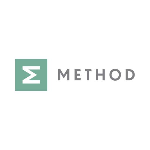 Method Communications