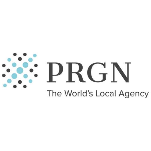 PRGN Logo