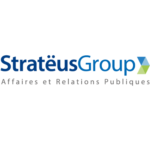 Strateus-Group-logo