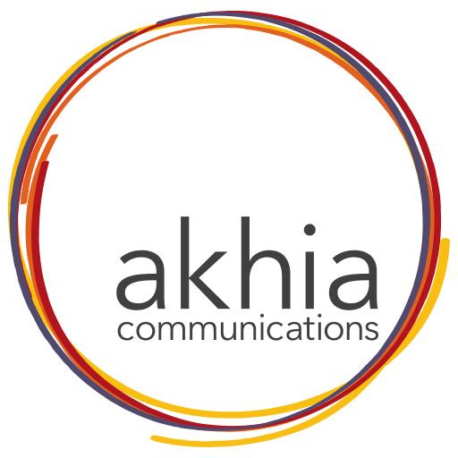 Akhia_Logo_512px