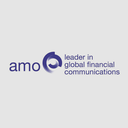 amo-logo-claimA-1pms