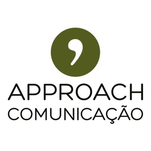 Approach Logo 512