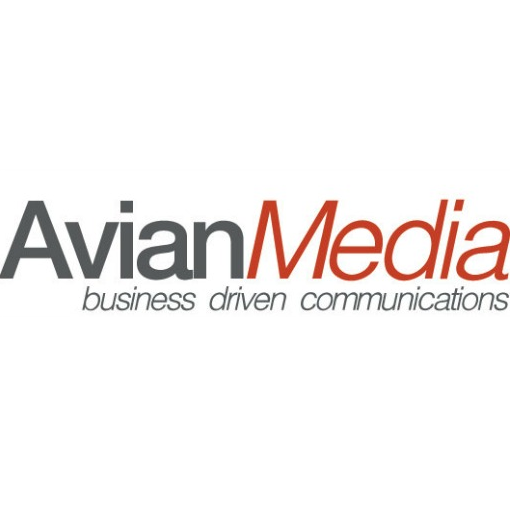 Avian Media Pvt Ltd.