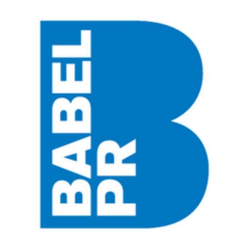Babel logo 512