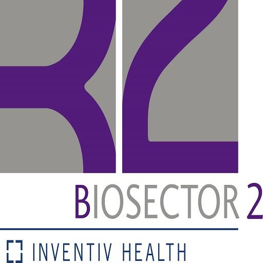 Biosector 2