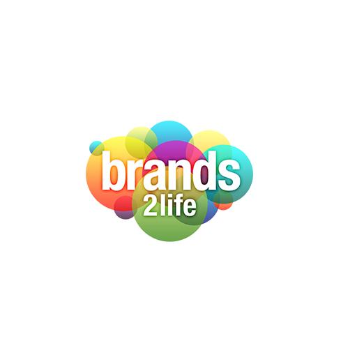 b2l-logo-1