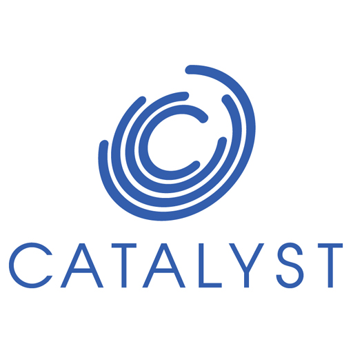 Catalyst_Logo_512x512