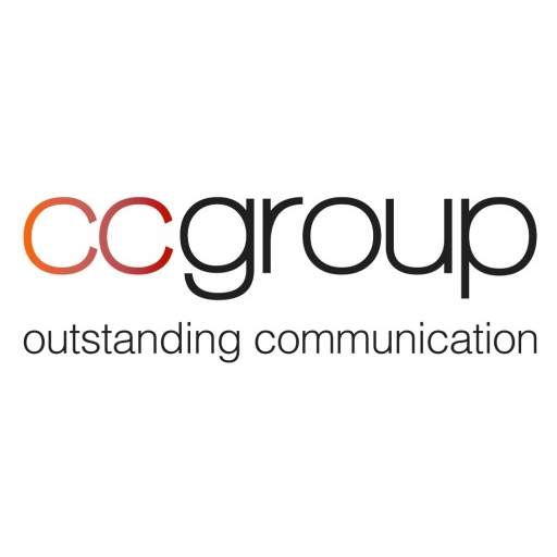 ccgroup-high-resolution-logo