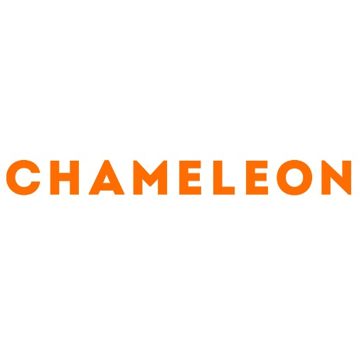 chameleon_logo_orange-(1)