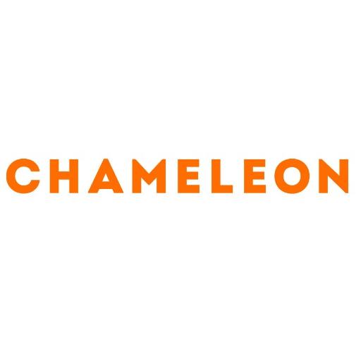 chameleon_logo_orange-(1)